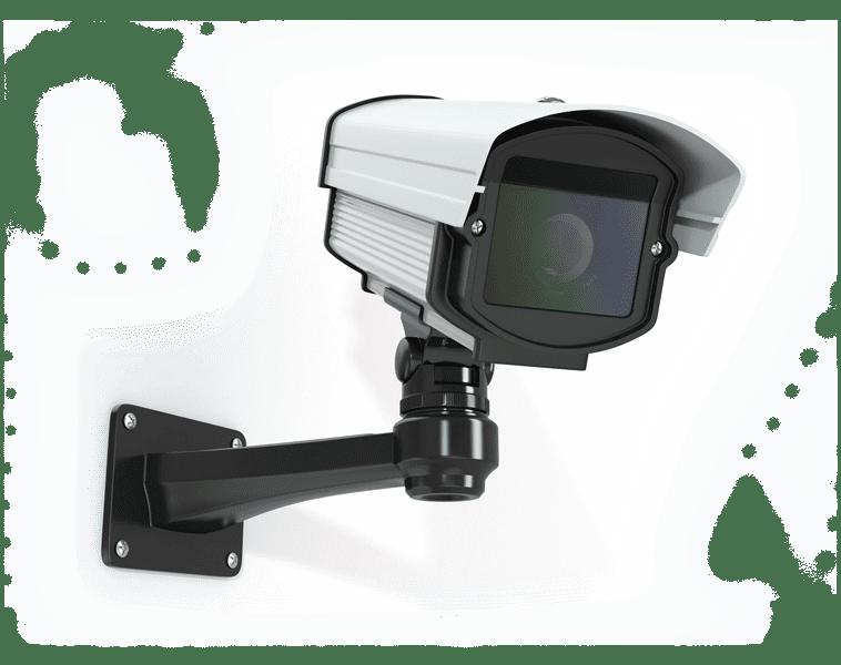 Black-Camera2