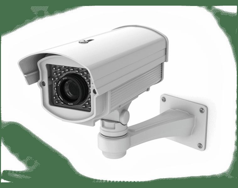 white-camera2
